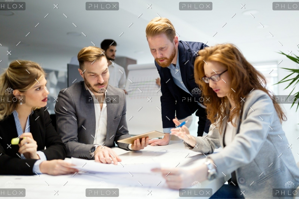 demo-attachment-503-business-people-working-together-on-project-and-B3MZ4TX